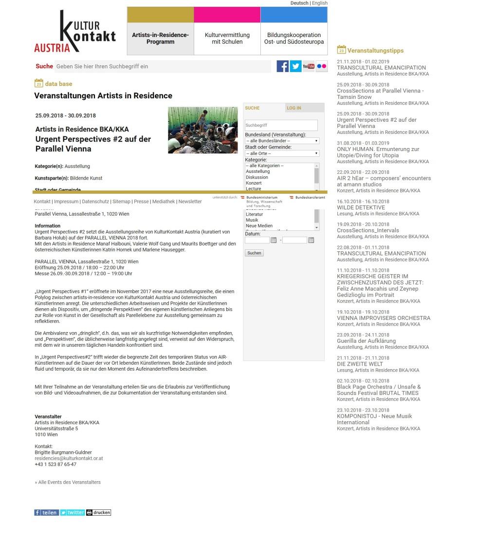 screencapture-kulturkontakt-or-at-html-E-airkalender-asp-2018-10-02-13_41_50.jpg
