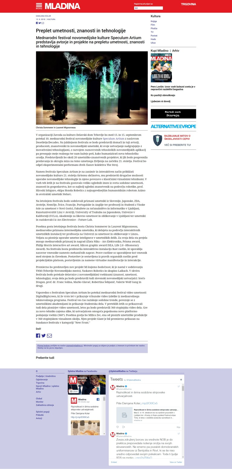 screencapture-mladina-si-187273-preplet-umetnosti-znanosti-in-tehnologije-2018-10-02-14_04_28.jpg