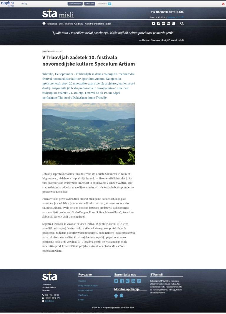 screencapture-novice-najdi-si-predogled-novica-e8936417102578c88a53f6ef477bbe6d-STAmisli-Slovenija-V-Trbovljah-zacetek-10-festivala-novomedijske-kulture-Speculum-Artium-2018-10.jpg