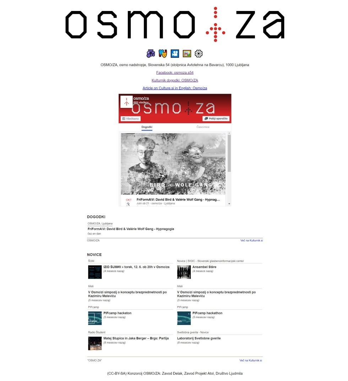 screencapture-osmoza-si-2018-10-02-14_32_52.jpg