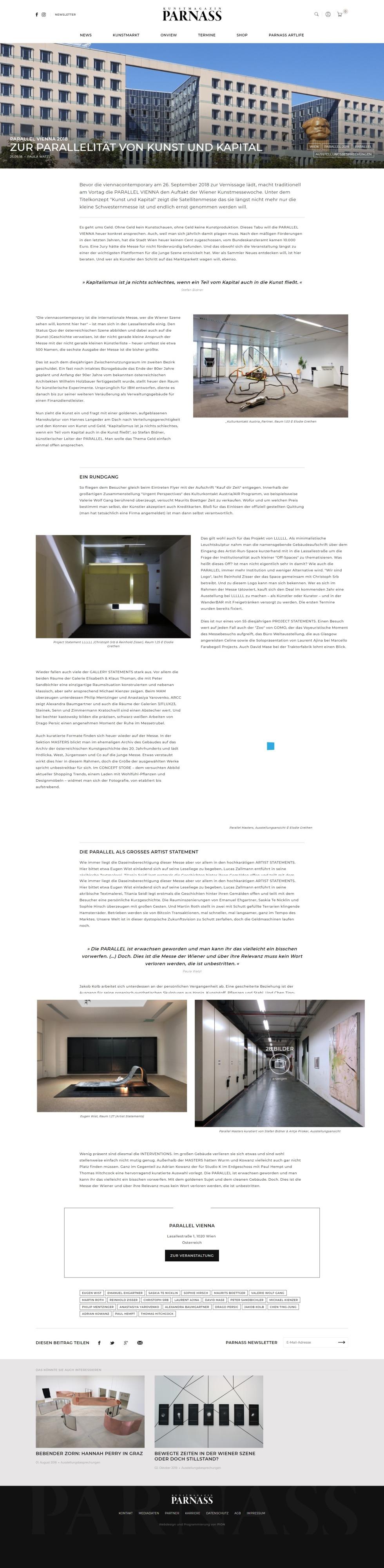 screencapture-parnass-at-news-zur-parallelitaet-von-kunst-und-kapital-2018-10-02-13_42_26.jpg