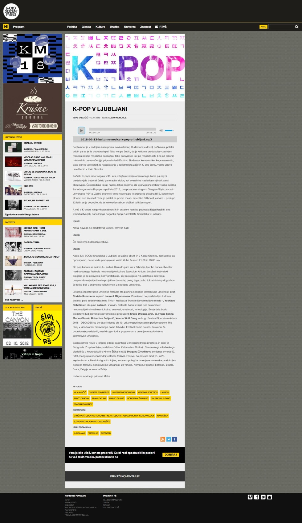 screencapture-radiostudent-si-kultura-kulturne-novice-k-pop-v-ljubljani-2018-10-02-14_05_53.jpg