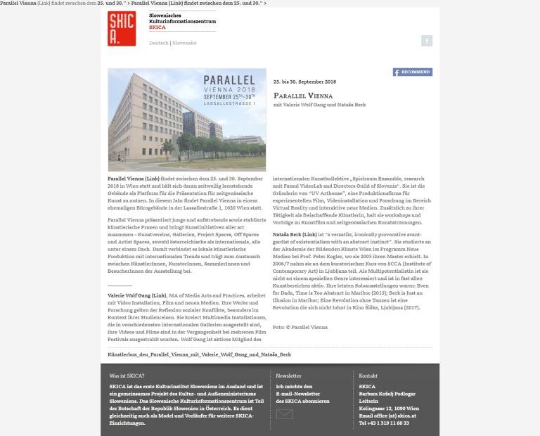 screencapture-skica-at-Artikel-Kunstlerbox_deu_Parallel_Vienna_mit_Valerie_Wolf_Gang_und_Natasa_Berk-2018-10-02-13_39_17.jpg