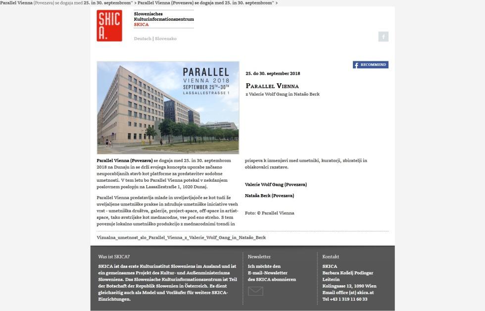 screencapture-skica-at-Artikel-Vizualna_umetnost_slo_Parallel_Vienna_z_Valerie_Wolf_Gang_in_Nataso_Berk-2018-10-02-13_37_58.jpg