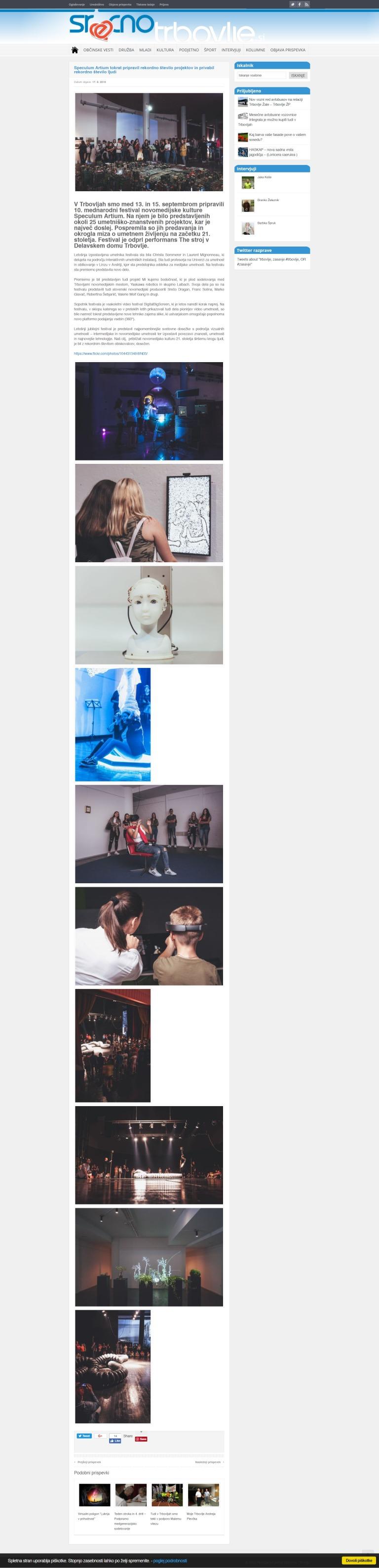 screencapture-srcnotrbovlje-si-speculum-artium-tokrat-pripravil-rekordno-stevilo-projektov-in-privabil-rekordno-stevilo-ljudi-2018-10-02-14_07_28.jpg