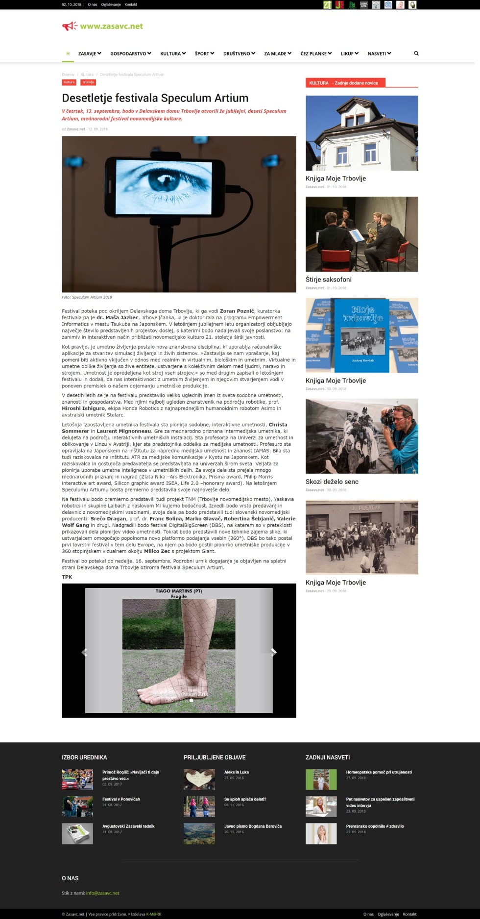 screencapture-zasavc-net-novica-desetletje-festivala-speculum-artium-1096163-2018-10-02-14_06_31.jpg