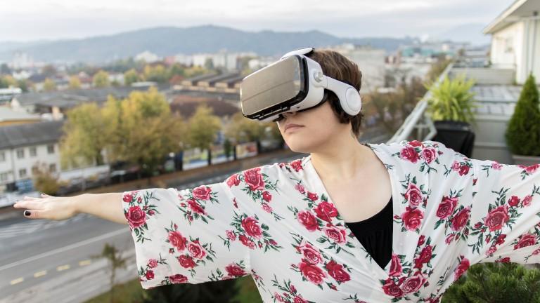 kimono-VR-Valerie.jpg